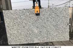 WHITE FIORITO P IA2318