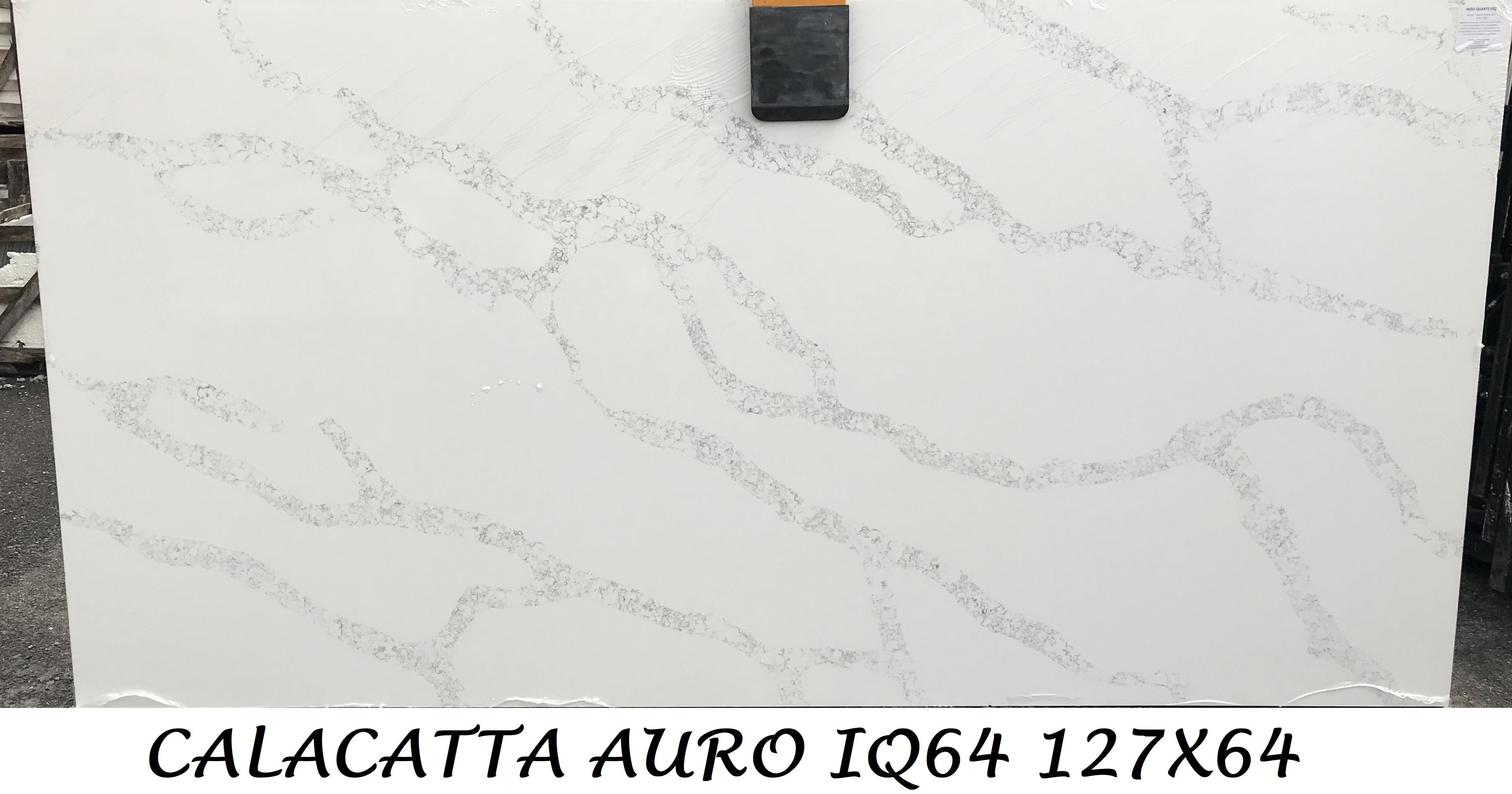Engineered Stone Quartz Porcelain Glass Indo